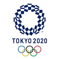 東京五輪期間中の宿泊料金が高騰!1泊45万円の民泊も!