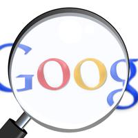 Googleのホテル検索サービスで日本のAirbnbの物件も検索対象に!