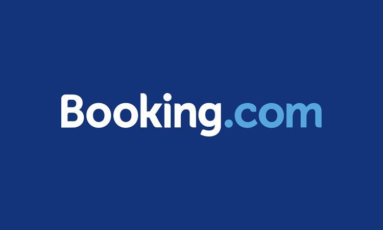 Booking.comが28ヶ国2万人の旅行者を調査!今後の旅行業の予測を発表!
