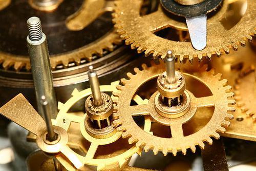 Что такое хронограф в часах и как им пользоваться?