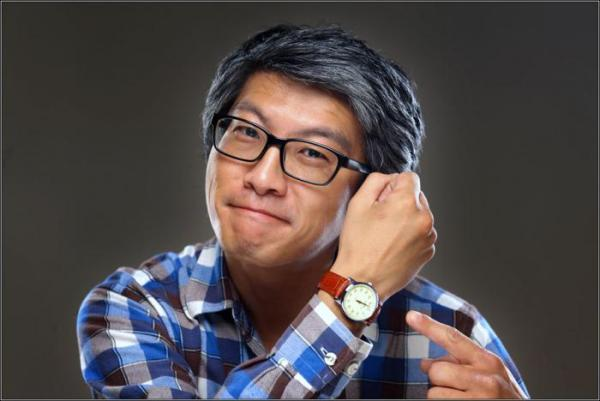 Какие часы лучше - кварцевые или механические? Сравнительная характеристика механизмов и советы по выбору