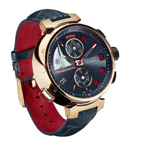 Кварцевые часы - это... Какие часы лучше - кварцевые или механические?