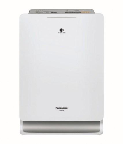 Мойка воздуха «Панасоник» (Panasonic): описание, характеристики, инструкция, отзывы