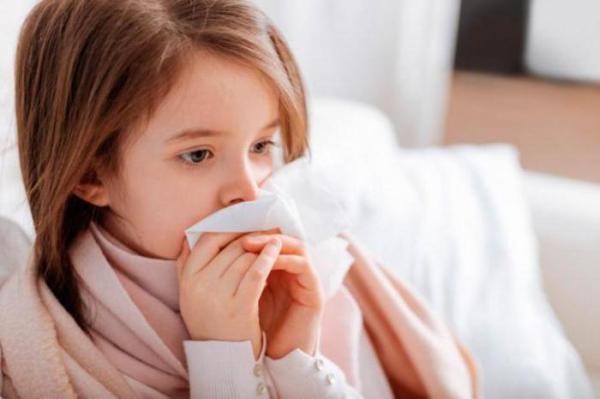 Ребенок заболел в Турции на отдыхе: что делать