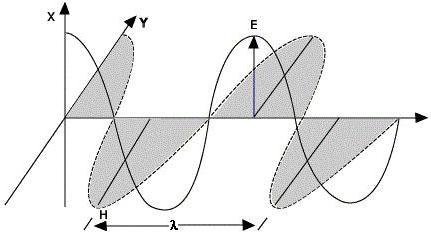 Волновой процесс. Общие представления о волновых процессах. Теория волновых процессов