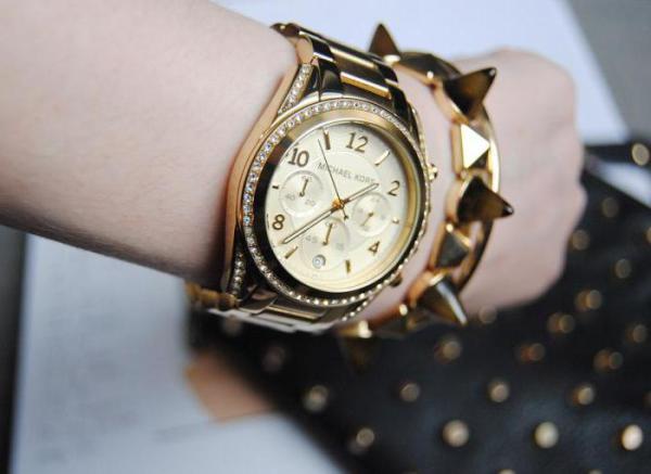 Женские и мужские модные часы: обзор, виды, модели и отзывы