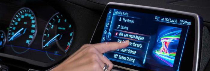 Автомагнитолы с выдвижным экраном и навигатором: обзор, модели, производители и отзывы
