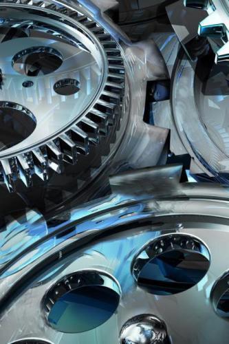 Двигатель Дуюнова: описание, принцип работы. Мотор-колесо Дмитрия Дуюнова