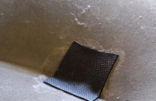Как заклеить надувной матрас в домашних условиях надежно?