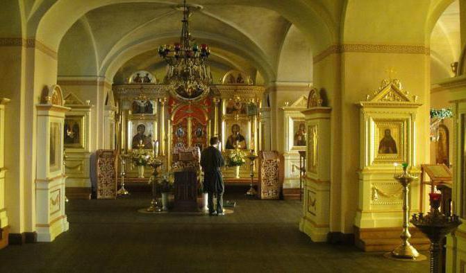 Коневский Рождество-Богородичный монастырь - история, описание и интересные факты