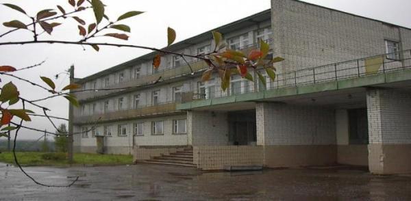 Село Каменки, Нижегородская область, Богородский район: описание