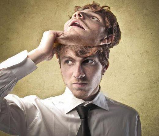Социопат - это кто такой? Признаки расстройства, причины и лечение