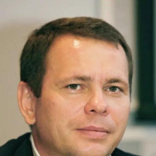 Яковлев Игорь: