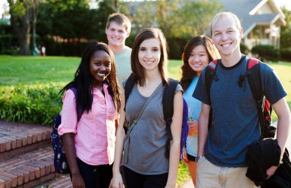 Обучение в Австралии для русских в школах и университетах