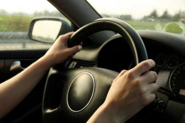 Биение на руль на скорости: возможные причины и способы решения проблемы