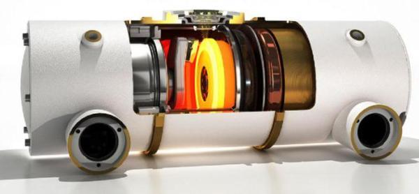 Как работают рентгеновские трубки?
