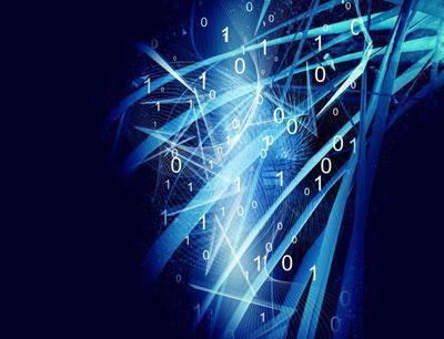 Квантовый интернет - что это, как работает? Преимущества. Квантовая сеть