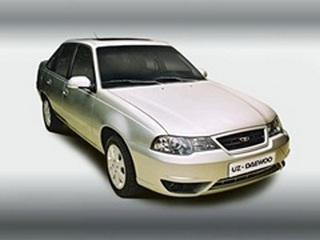 Нексия 3 - бюджетный автомобиль корейского производства