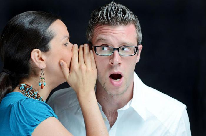 10 глупых поступков, которые делают вас непривлекательными в глазах окружающих