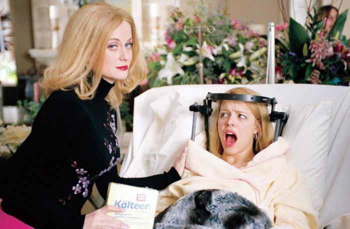 Киносеанс для мамы и дочери: 19 идеальных фильмов