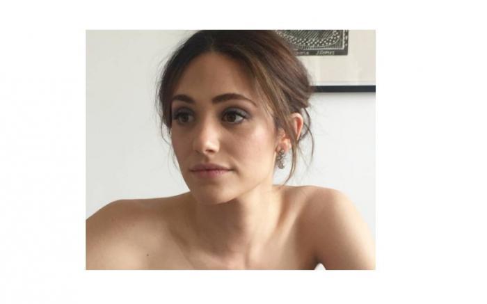 Мода на Naked: лучшие образы звезд. Подбираем Naked-косметичку для твоего make-up