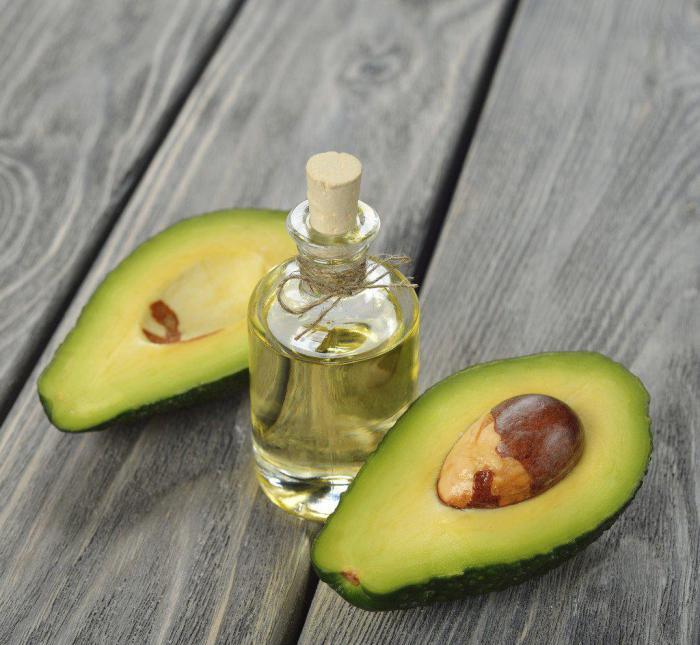 Употребляя эти продукты, вы навсегда забудете о сухой коже