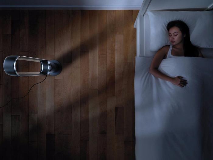 11 хитростей, которые помогут сохранить прохладу в доме в жару