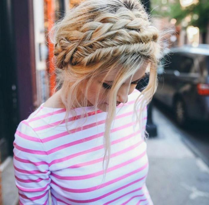 9 вещей, которые могут произойти, если прекратить часто мыть волосы