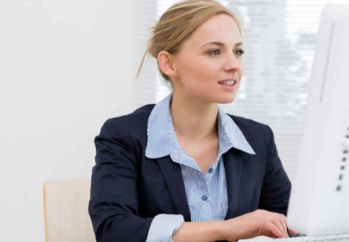 Как начать свой бизнес? Интернет-магазин для бизнес-леди: 3 простых шага