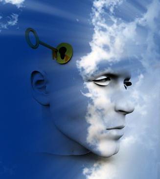 Как управлять подсознанием? Тайны подсознания. Работа с подсознанием