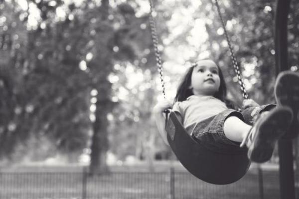 Проблема детских воспоминаний: аргументы психологов