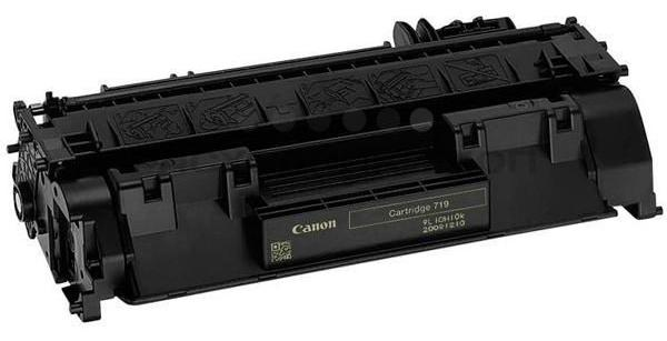 Принтер Canon 5940 DN: характеристики и отзывы