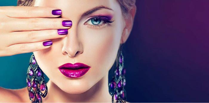 50 отличных идей для бизнеса в сфере красоты