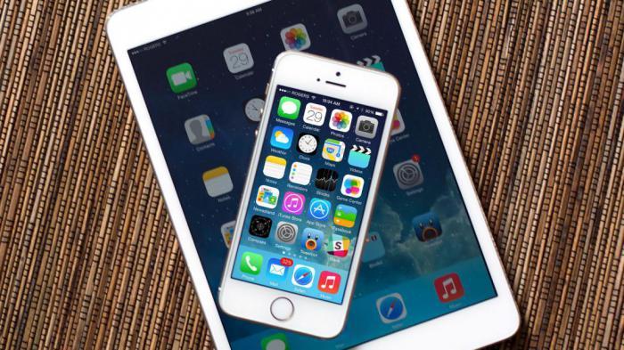 Почему вы не должны закрывать приложения на своем iPhone?