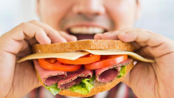 Работают ли популярные лайфхаки, связанные с потерей веса?