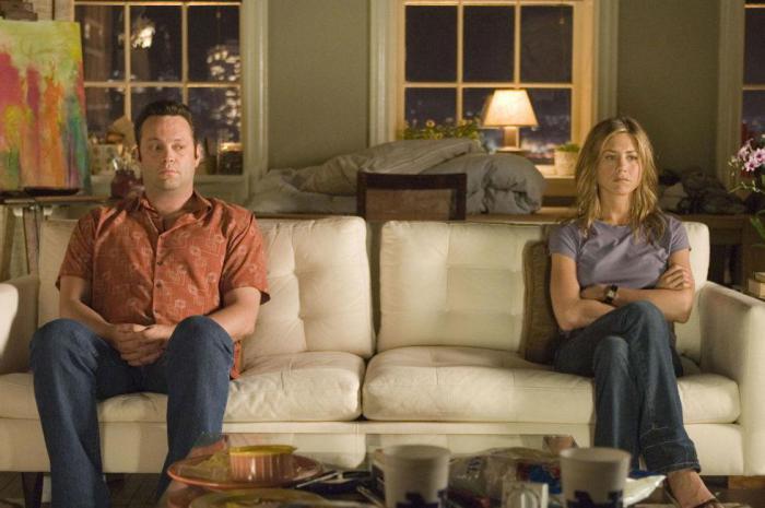 10 моделей поведения, которые приводят к разводу: мнение специалистов