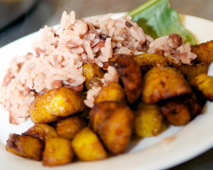 Необычные блюда, которые едят на завтрак в разных странах