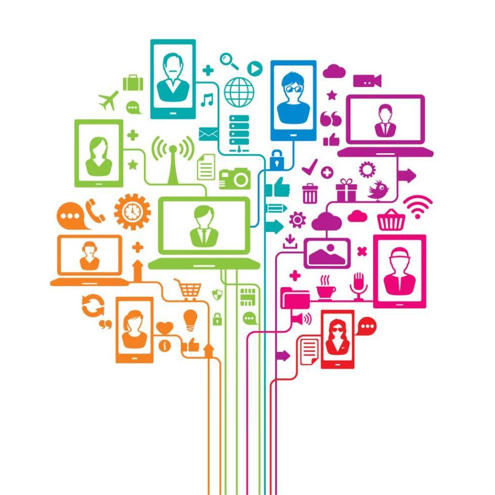 стратегический маркетинг инноваций