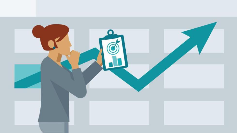 маркетинг финансовых инноваций