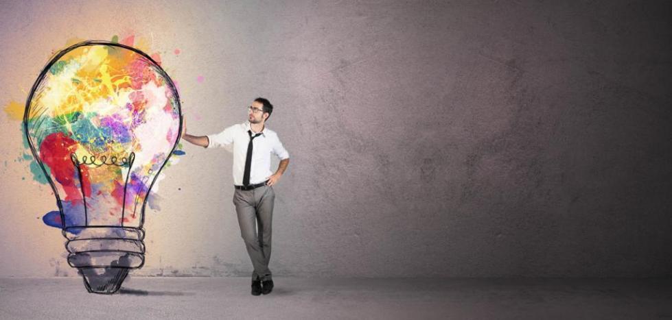 функции маркетинга инноваций