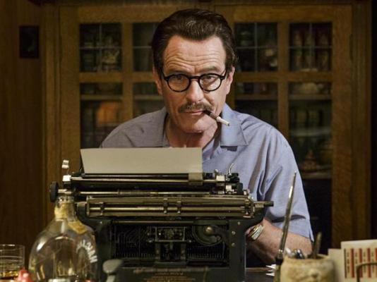 сценарист профессия куда поступать