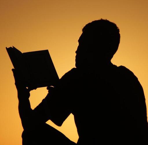 профессия сценарист где учиться