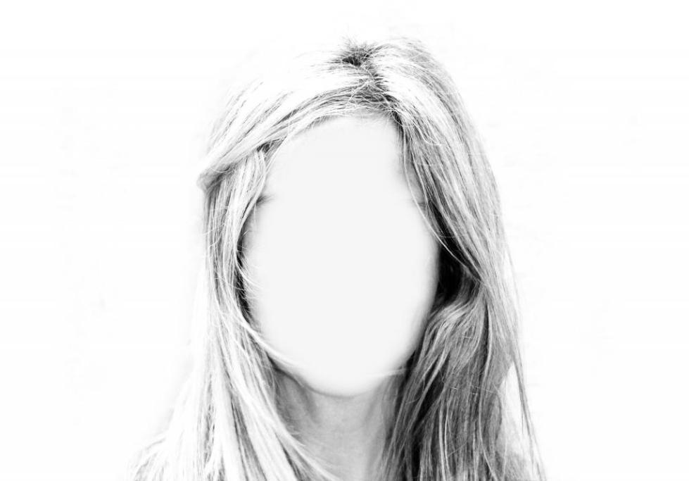 женщина личность поиск