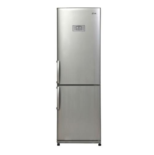 холодильник lg ga b409umqa инструкция
