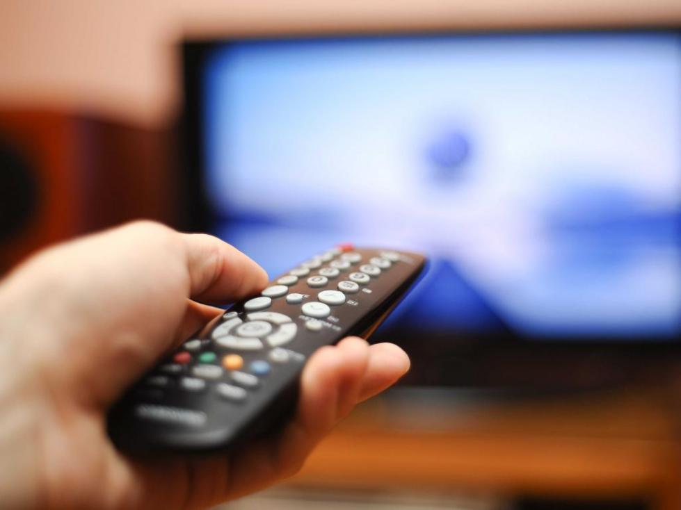 плюсы и минусы телевизора