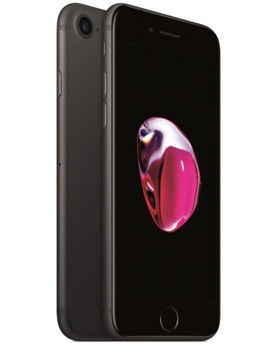 айфон 7 диагональ дисплея