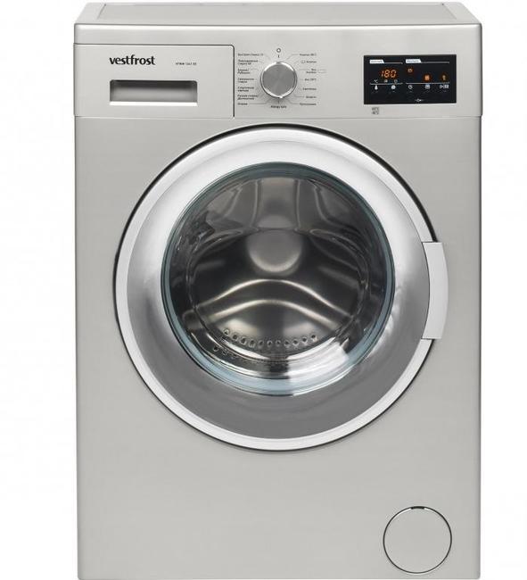Узкая стиральная машина с сушкой рейтинг лучших