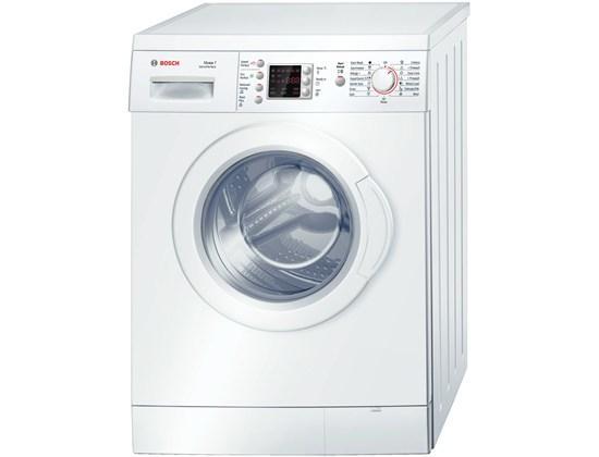 Узкие стиральные машины рейтинг надежности
