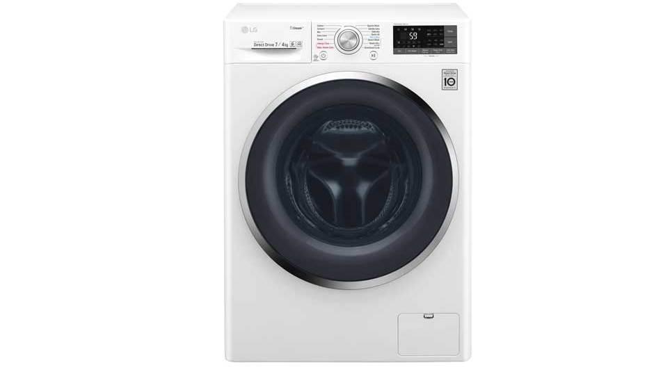 Узкая стиральная машина рейтинг лучших надежных