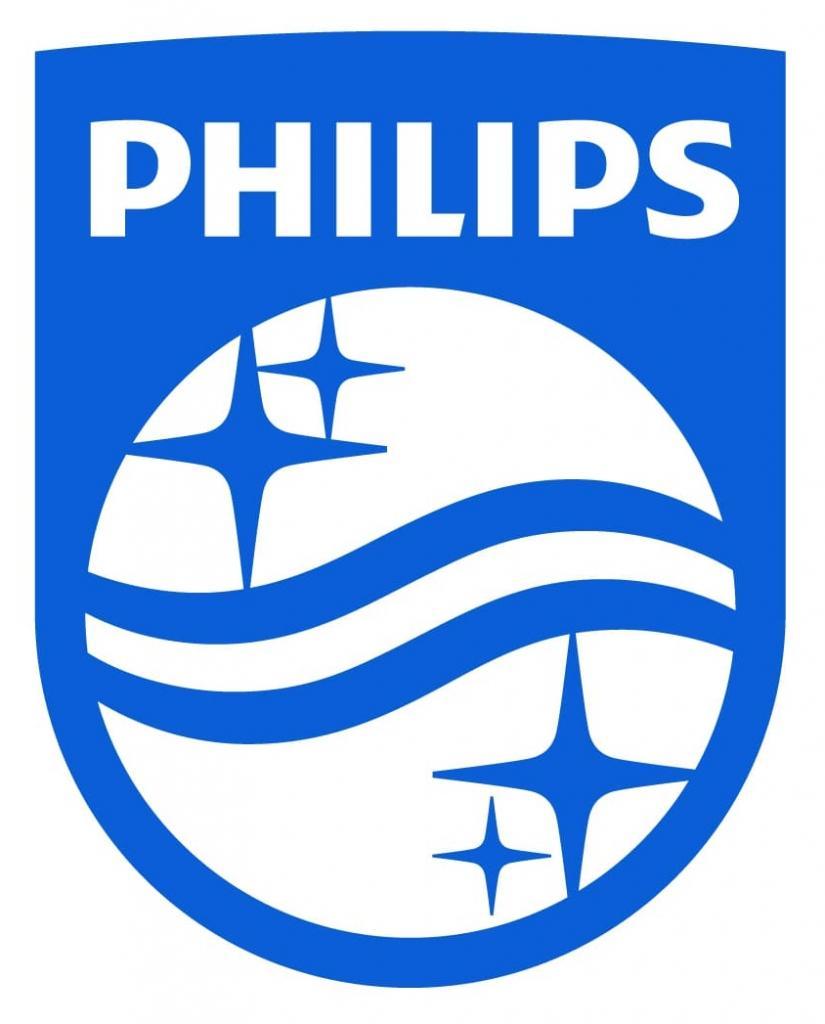 Настройка изображения телевизора Philips